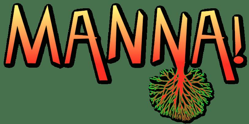 manna-large-logo