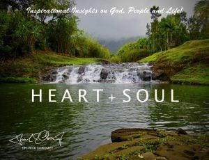 Heart + Soul: $5
