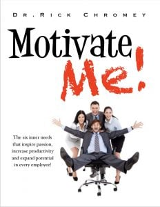 Motivate Me (Employer Edition): $5
