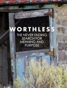 Worthless: $5