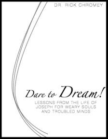 Dare to Dream: $5