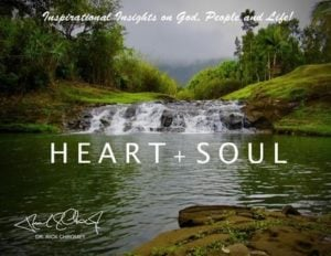 heart-and-soul-book-cover