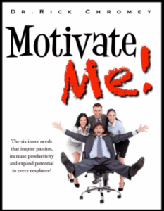 motivate-me-office-versions-book-cover