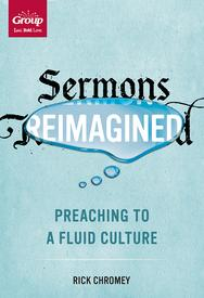sermons-reimagined-book-cover