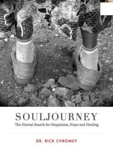 SoulJourney: $5