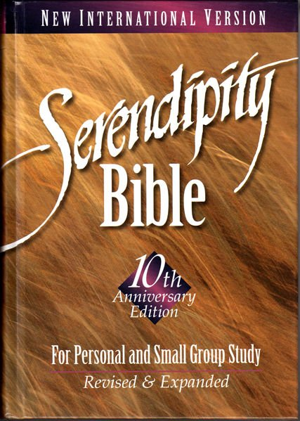 serendipity-bible-10th-a369