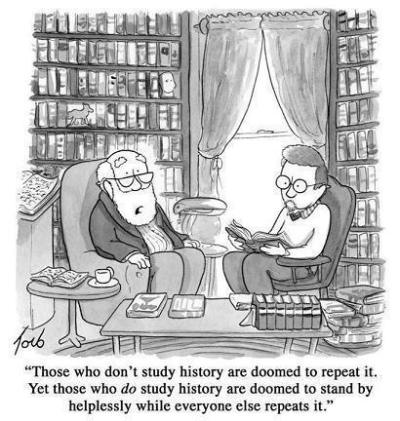 learning_from_history
