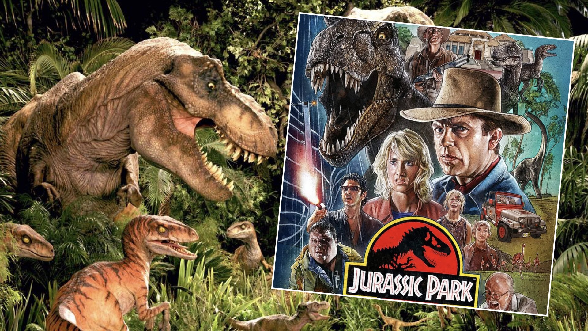 05.Dinosaurs and the Bible.Session 5.005